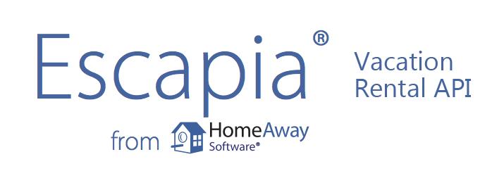 Program the Escapia API in WordPress.