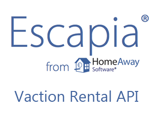 Program the <b>Escapia</b> API in <b>WordPress</b>.