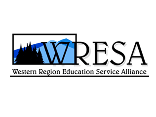 WRESA.org: A mobile <b>Moodle</b> based website portal.