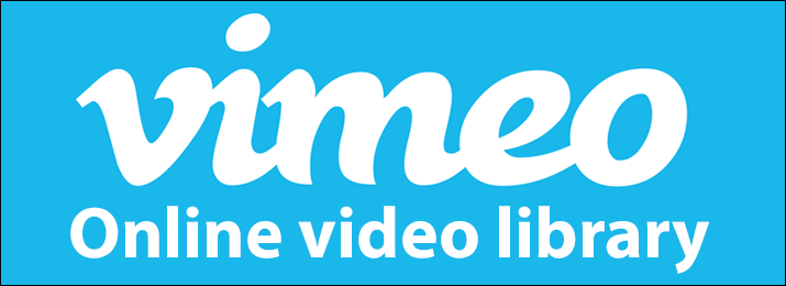 online video library