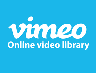 How to create a <b>Vimeo</b> multi-album video library.