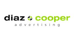 Diaz Cooper