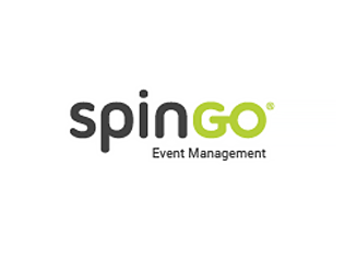 SpinGo <b>WordPress</b> and <b>Linux Server</b> maintenance