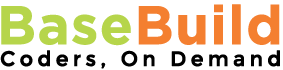 Web Design, PHP, iOS & Android developers Salt Lake | Basebuild, Inc.