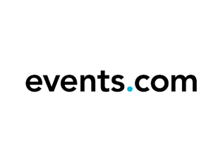 EVENTS.COM: THE EVENTS PLANNING BEHEMOTH.