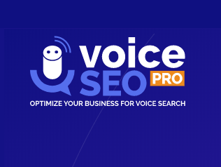 VOICESEO.PRO: PHP API DEV & WORDPRESS