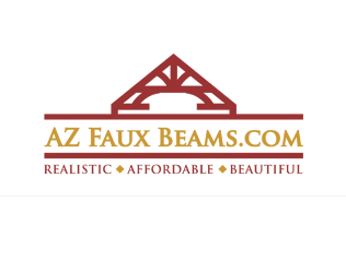 AZFAUXBEAMS.COM: SHOPIFY, CUSTOM TEMPLATES