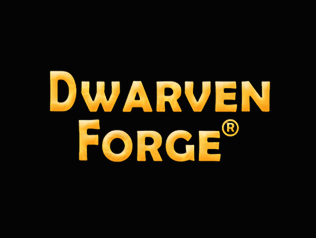 DWARVEN FORGE: SYSTEMS SUPPORT