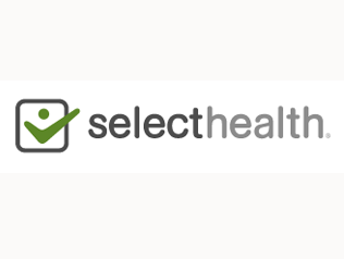 SELECTHEALTH: EMAIL CAMPAIGNS