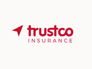 TRUSTCO: SYSTEMS SUPPORT